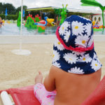 Therme mit Baby: Sonnentherme Lutzmannsburg