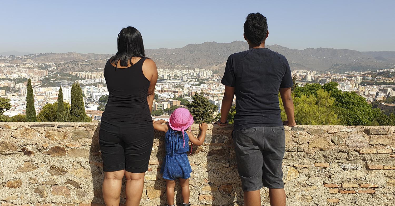 All-Inclusive in Marbella