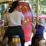 Freizeitpark: Familypark Neusiedlersee